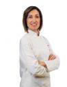 CONSULENZA NUTRIZIONALE PERSONALIZZATA CON IL CULINARY NUTRITIONIST