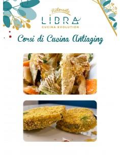 04/10: Corso di Cucina...