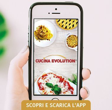 app-cucina-evolution