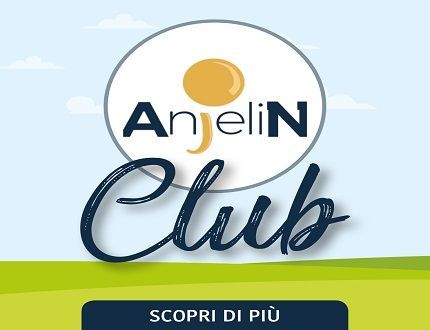 anjelin-club