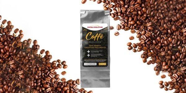 Il piacere del caffè …ma tenendo a bada l'acrilammide!